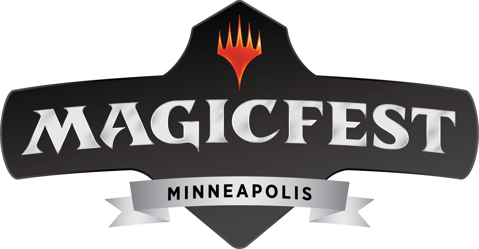 MagicFest Minneapolis 2020
