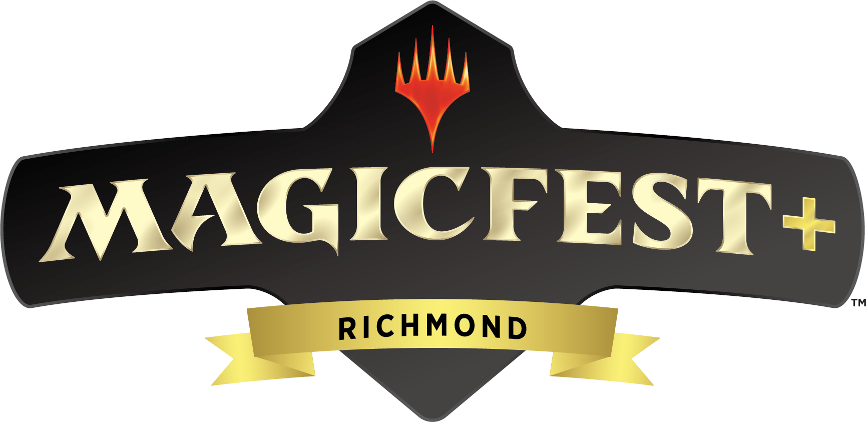MagicFest 2019 Richmond