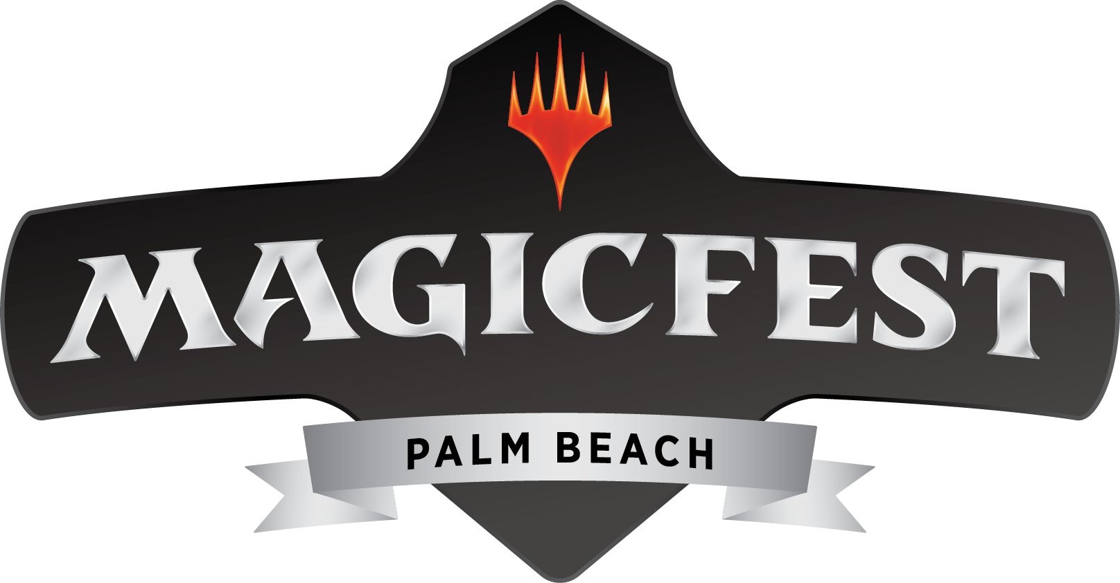 MagicFest Palm Beach 2020