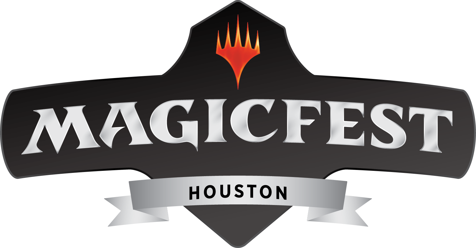 MagicFest Houston 2020