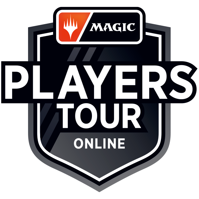 Players Tour Season 2 - #3
